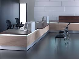 Modular Reception Desk Furonto Reception Desk Furonto Collection By Balma