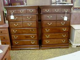 sumter bedroom furniture sumter cabinet company bedroom furniture 5 gallery image and wallpaper