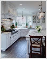 how to redo kitchen cabinets on a budget kitchen how to redo kitchen cabinets on a budget cheap kitchen redo