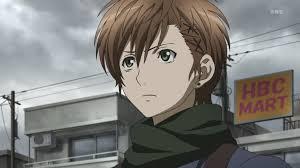anime hairstyles wiki yoshino takigawa zetsuen no tempest wiki fandom powered by wikia
