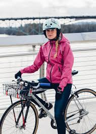 bicycle rain jacket showers pass covers multiple pursuits with new syncline rain