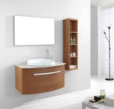 Single Bathroom Vanity Set Bathroom Elegant Single Sink Vanities The Home Depot Vanity Decor