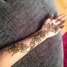 100 henna tattoos on wrist first henna 101 u2014 j u henna