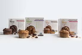 peace a u0027 cake gluten free healthy u0026 delicious non gmo baked goods