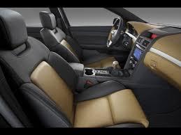 vehicle upholstery shops auto upholstery in santa lotts auto stereo