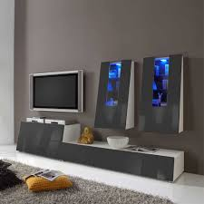 Design Wohnzimmer Moebel Design Wohnzimmermöbel