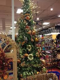 trees walmart new jersey best template collection