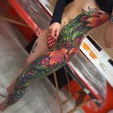 side tattoo best tattoo ideas gallery