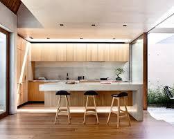 Modern Kitchen Design - kitchen stylish 35 best white kitchens design ideas pictures of