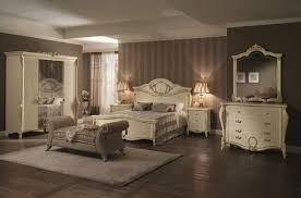 style de chambre chambre chambre style romantique modele chambre coucher r tique