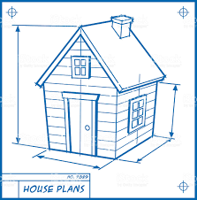 Blueprint For Houses by 100 Home Blueprint Icons Vector Free Icons Mail Blueprint