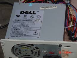 Dell Wiring Schematics Dell Laptop Charger Wire Diagram Dell Image