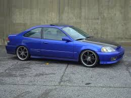 2000 honda civic si em1 specs 2000 honda civic si for sale pictures that really astonishing