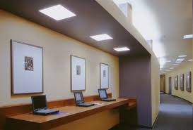 Training Center Interior Design Southern California Edison Fenwick Training Center The Austin
