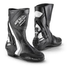 the best motorcycle boots leather motorcycle boots canada the best motorcycle 2017