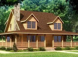 small log cabin designs cabin ideas zanana org