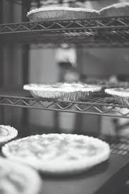 thanksgiving dinner in sarasota fl what it u0027s really like to make pies with the yoder u0027s bakers