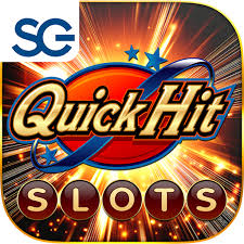 free casino for android hit slots free vegas slots appstore for android
