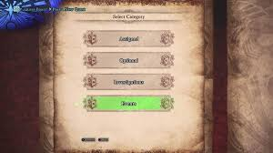 Challenge How To Do It How To Do The Challenge Quest 1 Beginner In World