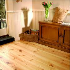 floor wood floor on floor in wood flooring 9 wood floor on floor