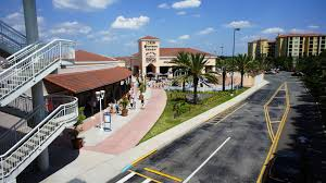 closest halloween city orlando premium outlets vineland ave closest outlet mall to