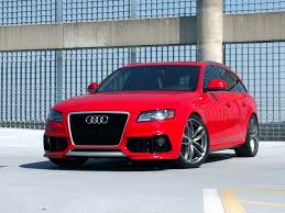 audi for sale by owner for sale 1 owner 1 of 1 2009 audi a4 2 0t s line prestige quattro