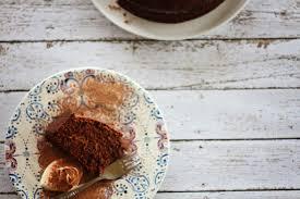 best chocolate cake recipe donna hay u0027s melt u0026 mix cake