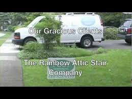 rainbow prestige youtube