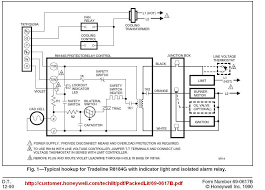 honeywell fan center wiring diagram wiring diagrams