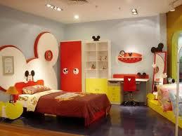 kids bedroom designs ideas ceardoinphoto