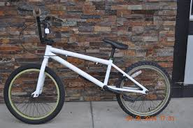 Hutch Bicycle Hutch Shooter Bmx For Sale