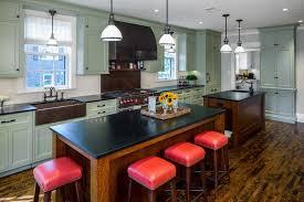 chaises hautes cuisine fly chaise haute cuisine fly cuisine chaise haute cuisine fly avec