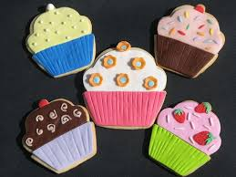 89 best cupcake cookies u0026 ideas images on pinterest cupcake