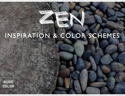 Zen Inspiration Downloads Archive Page 2 Of 3 Rudecolor