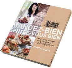 recette cuisine saine recettes saines par amanprana régime ou non amanprana