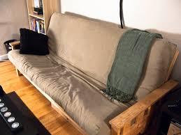 futon critic futon chairs target chair mattress bunk critic ratings cheap