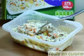 plats cuisin weight watchers avis saumon sur crème de légumes d antan weight watchers