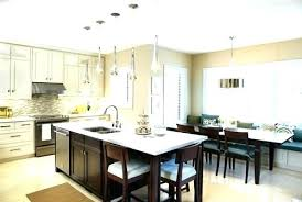 what is a kitchen island island countertop overhang kitchen island with overhang what is
