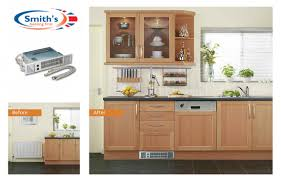 are kitchen plinth heaters any details about all options smiths plinth heater cupboard for saving space in kitchen new