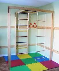 Floor Plans For Kids Kids Wood Playground Play Set For Floor U0026 Ceiling Wooden Indoor