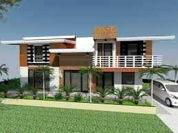 cape home designs house contractor and design development philippines complete