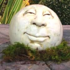 10 best faces images on cast garden