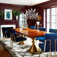 Dining Room Interior Design Best 25 Dining Room Furniture Sets Ideas On Pinterest Dinning