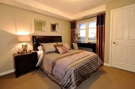 mennonite furniture kitchener kitchen and kitchener furniture mattress guelph furniture warehouse