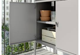 ikea hindo best of ikea 2017 potting shed and garden storage the organized