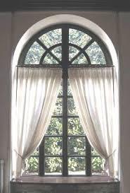 Curtain Ideas For Curved Windows Best 25 Palladian Window Ideas On Pinterest Dream Master