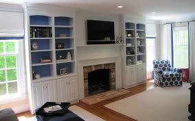 painted bookcases janet brown interiors