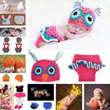newborn halloween clothes newborn halloween costumes reviews online shopping newborn