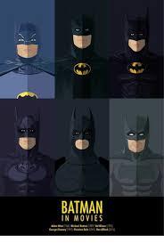 Val Kilmer Batman Meme - batman in movies adam west 1960 michael keaton val kilmer 1995