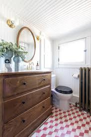 100 pretty bathrooms ideas 98 best pretty bathroom images